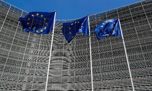 EU expands WTO case against Chinese technology transfers