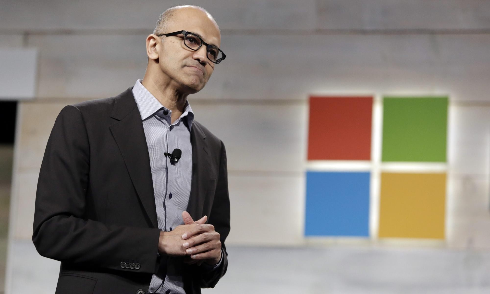 Microsoft to offer Windows 10 operating system for free