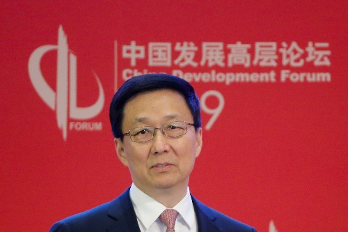 China to further reduce tariffs and remove non-tariff barriers for foreign investors: Xinhua