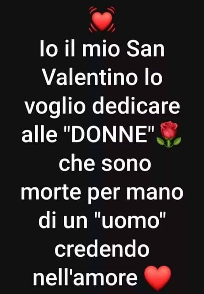 Amore - cover