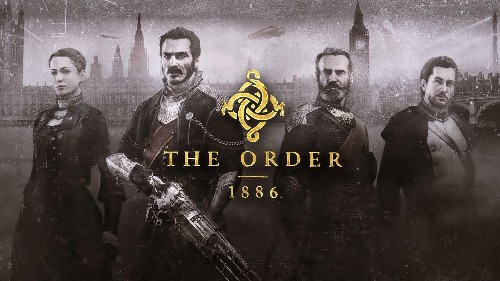 'The Order: 1886' Developer Makes A Flawed Argument About Game Length