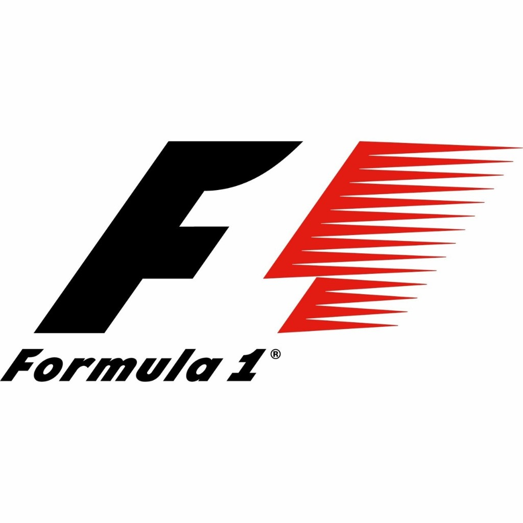 Formula 1 BAKU - cover