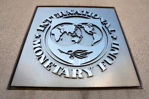 FMI considera positiva aprobación de presupuesto en Senado argentino: portavoz