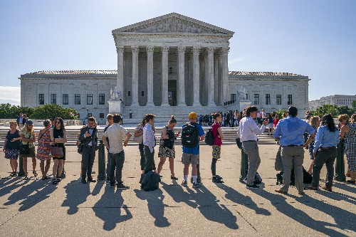 Justices side with business, government in information fight