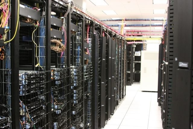 7 Green Data Center Metrics You Should Know