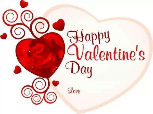 🌟🔔⭐🗽🎊🍯😊🍰🎁🎐🎋Blessing is of Happy valentines🌟👄⭐🔔🎉