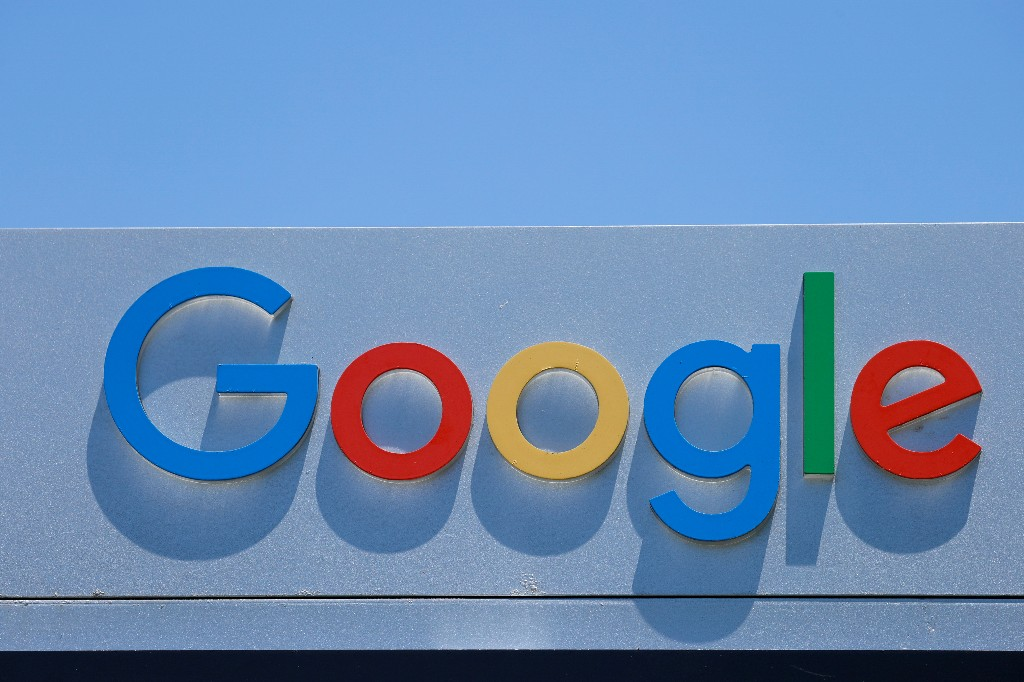 Judge sets November deadline for Google's initial response to U.S. antitrust case