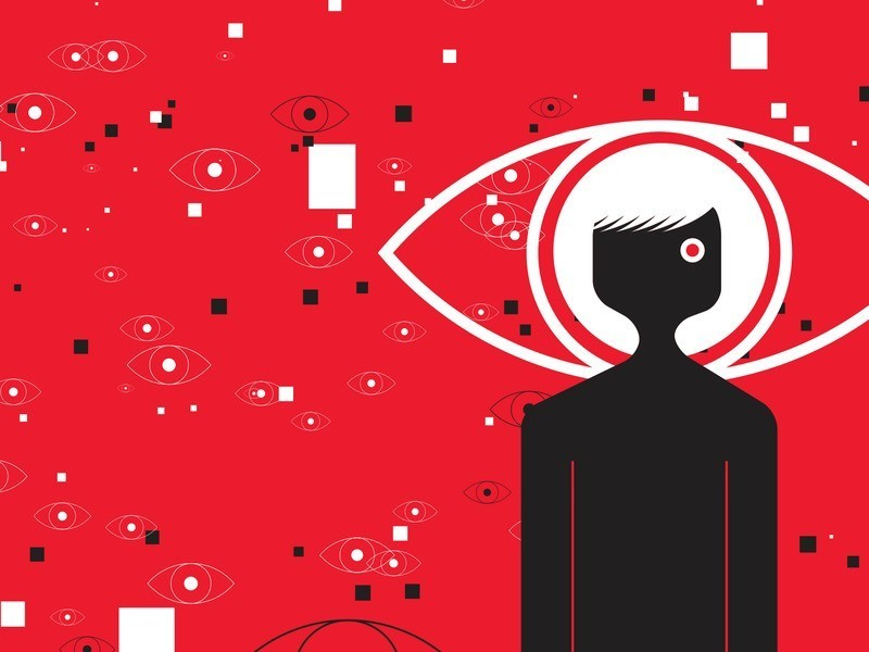 Media, Marketing & Mobile cover image