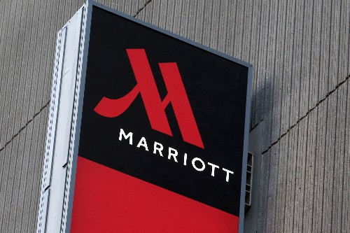 Marriott to open 1,700 hotels, return $11 billion to shareholders by 2021