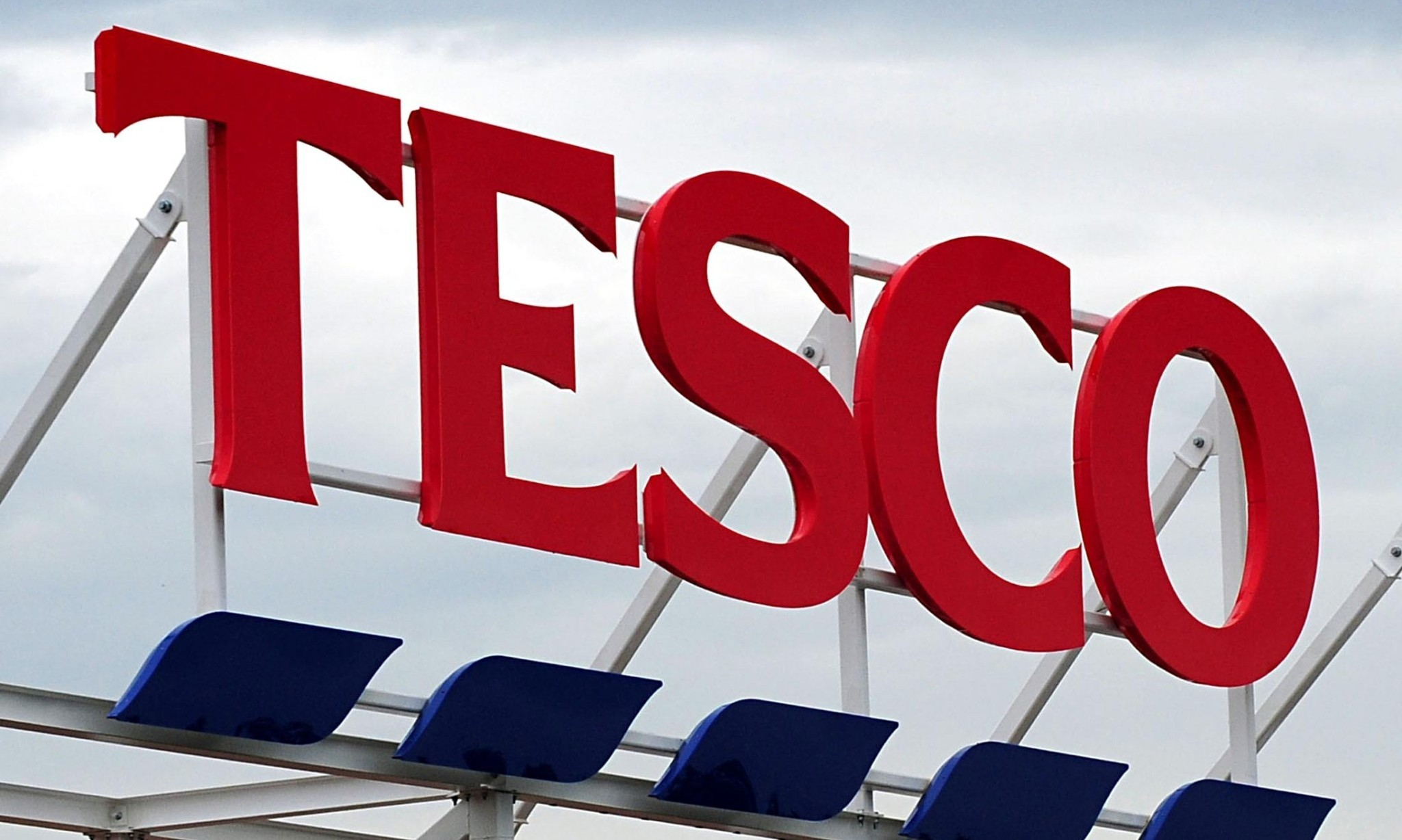 Tesco ditches plans to build huge superstore on Margate seafront