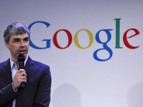 Google Buys City-Guide App Maker JetPac