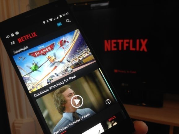 Netflix's fight against VPNs begins, but it's doomed to fail. And Netflix knows it.