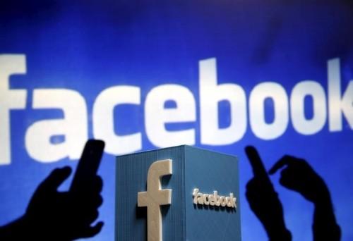 Campagne de Facebook en Europe contre les messages racistes