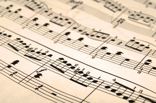 MusicNet aims to give machine learning algorithms a taste for Beethoven