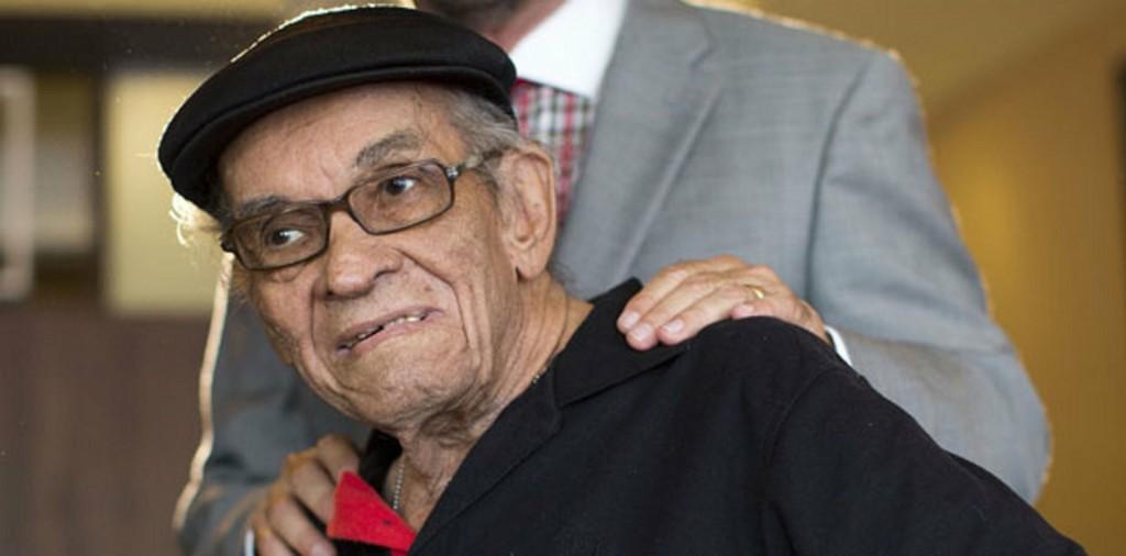 Mi más sentido pésame a la familia del actor y comediante Shorty Castro ante su fallecimiento. Shorty dejó un gran legado en la comunidad artística puertorriqueña. #QEPD