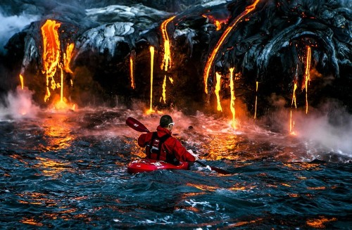 2014 National Geographic Traveler Photo Contest, Part II