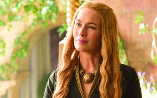 Why Game of Thrones is taking over the world