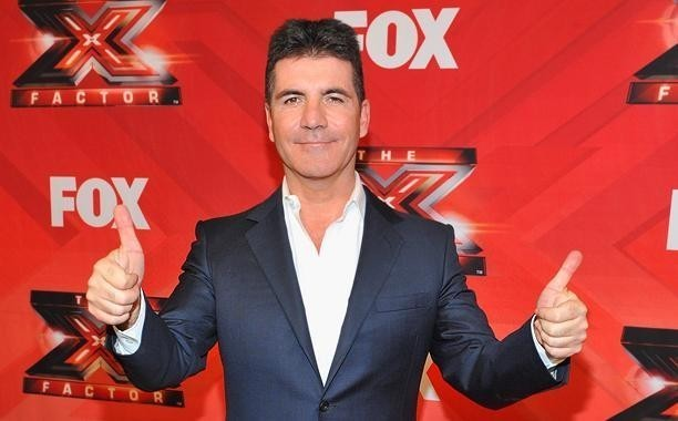 American Idol to end after 15 years. Simon Cowell: 'We had a blast'