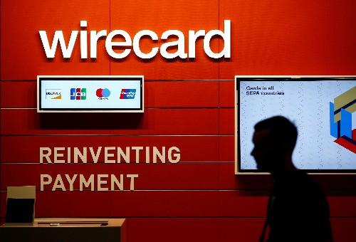 La Bafin lève l'interdiction des ventes à découvert sur Wirecard