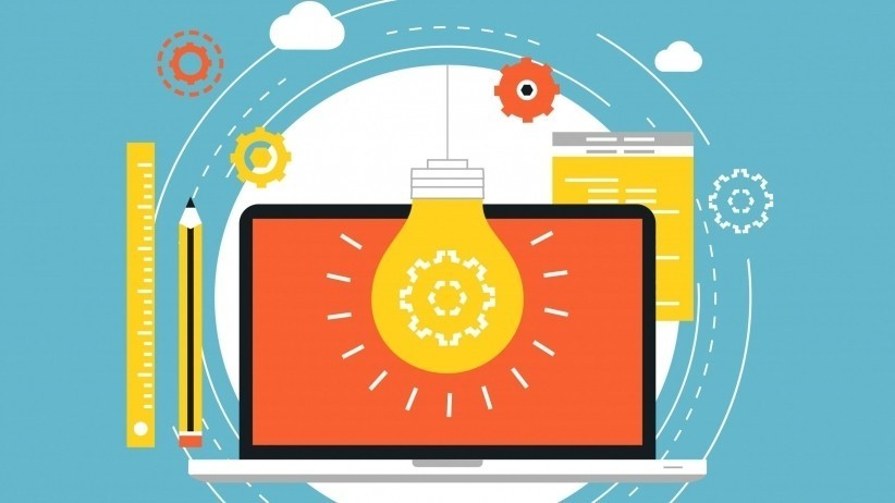 7 Tools That Make Interactive Content Creation Easy