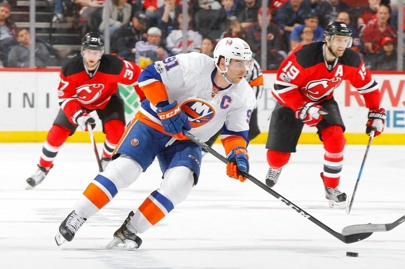 Playing Fact or Fiction with the NHL's Latest Offseason Speculation