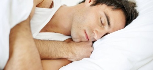 7 Reasons Productive People Go to Bed Early