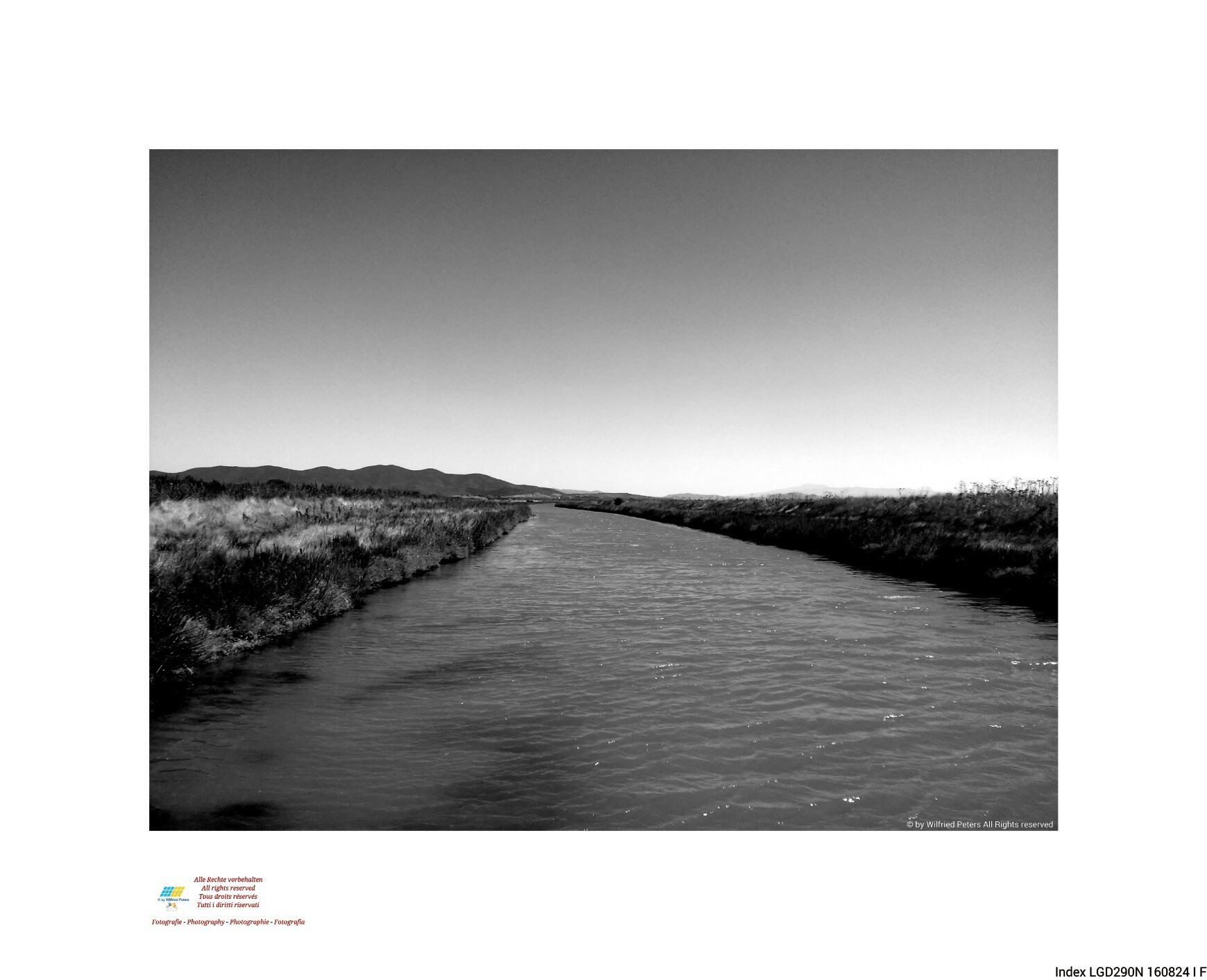 #Fotografie #Photography #Photographie #Fotografia #Schwarzweiss #BlackandWhite #Camaïeu #Monochromatico