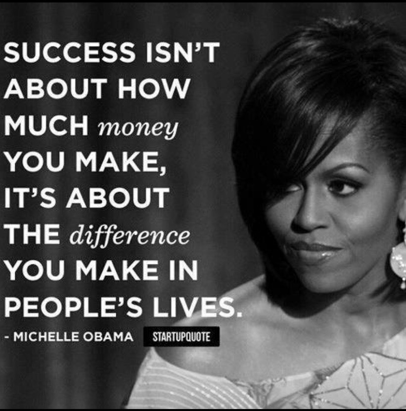 Make a difference in someone's life! www.myffu.com/ehriqa1 #BuildYourEmpire #InvestInYourself #ChangeYourLife