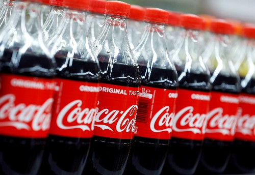 Plastics maker Indorama commits $1.5 billion to recycling