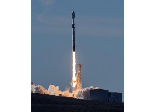AP sources: Trump plans to create US Space Command