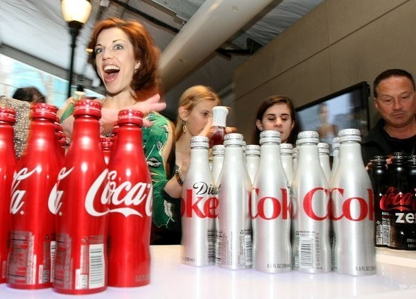 Why Coca-Cola Continues To Have A Great Corporate Reputation