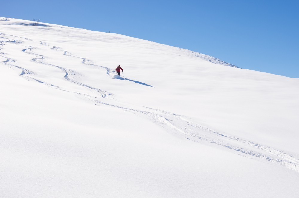 Skiing in Italy: find your perfect resort
