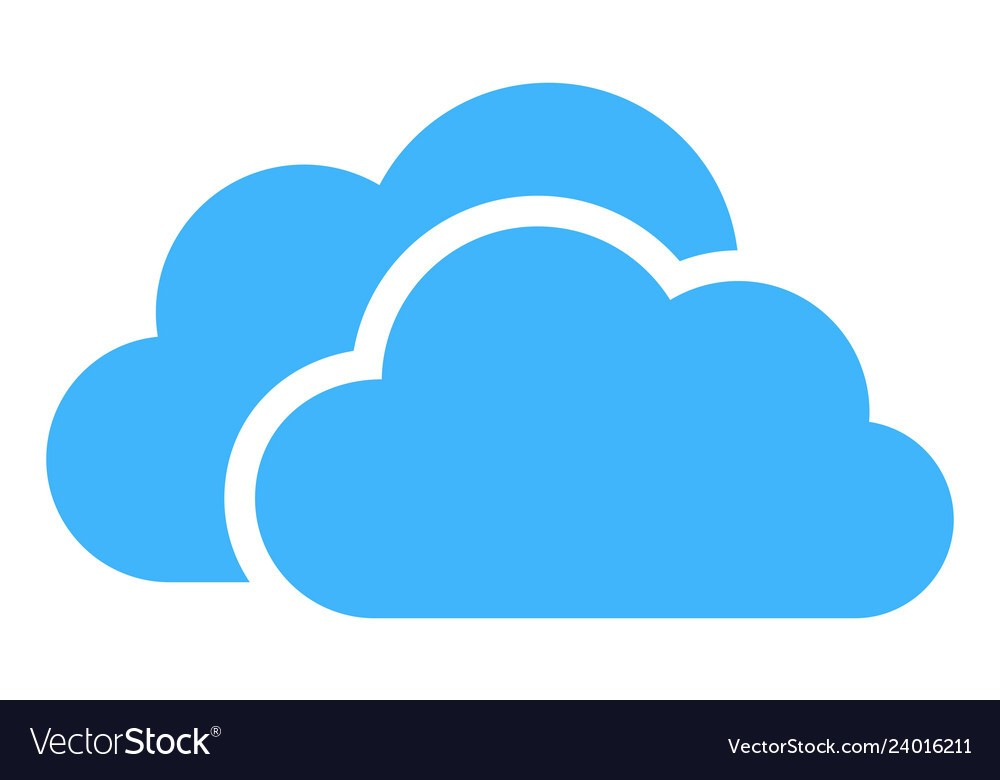 Cloud - cover