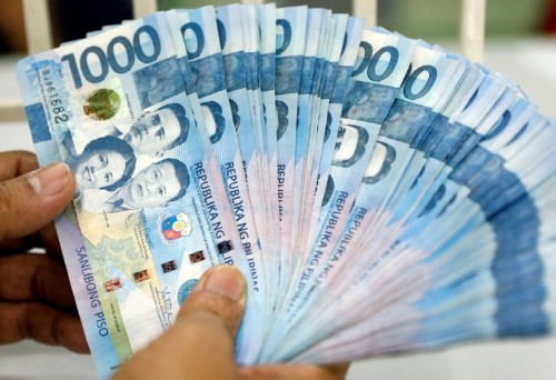 Philippines seen holding rates after five consecutive hikes: Reuters poll