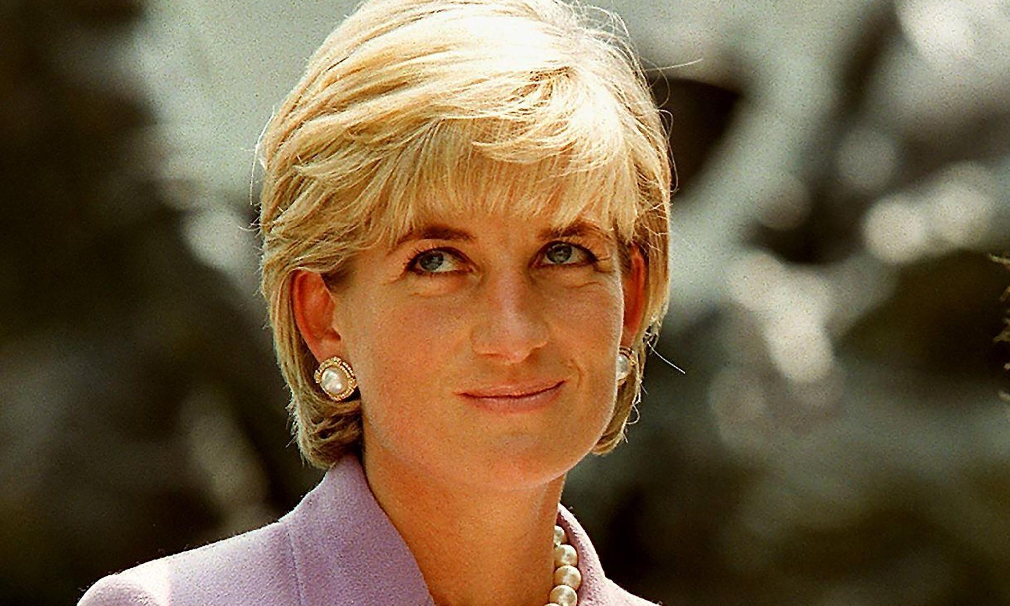 Death of Diana: the week that rocked Britain