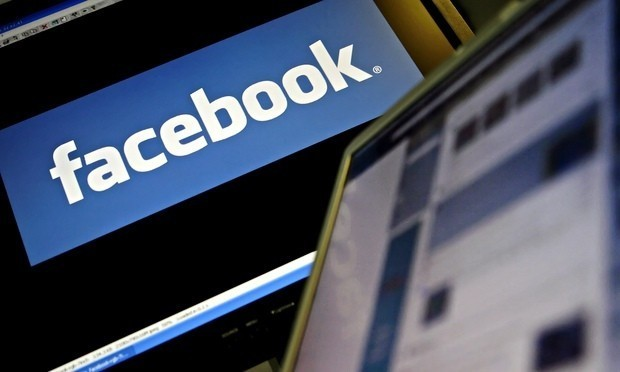 Facebook set to join rush to abandon rightwing lobby group Alec