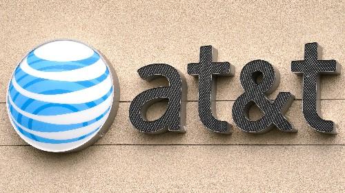 Hulu rachète à AT&T sa part dans la plateforme vidéo pour 1,43 milliard de dollars