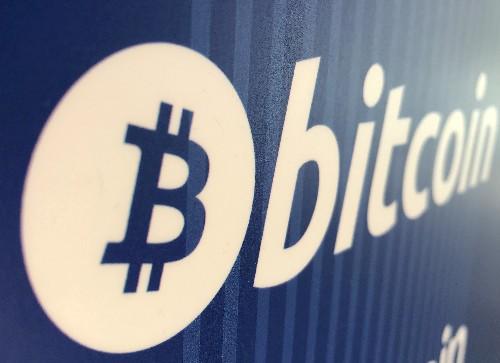 Le bitcoin au plus haut depuis 15 mois avec l'effet Libra