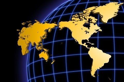 韓 모바일 게임, 해외 진출 가속도