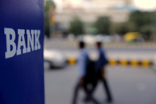 Bank customers would share more data for benefits: report