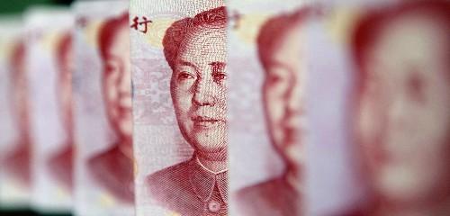 Forex, Yuan offshore recupera da min storico dopo mosse Pechino contro svalutazione