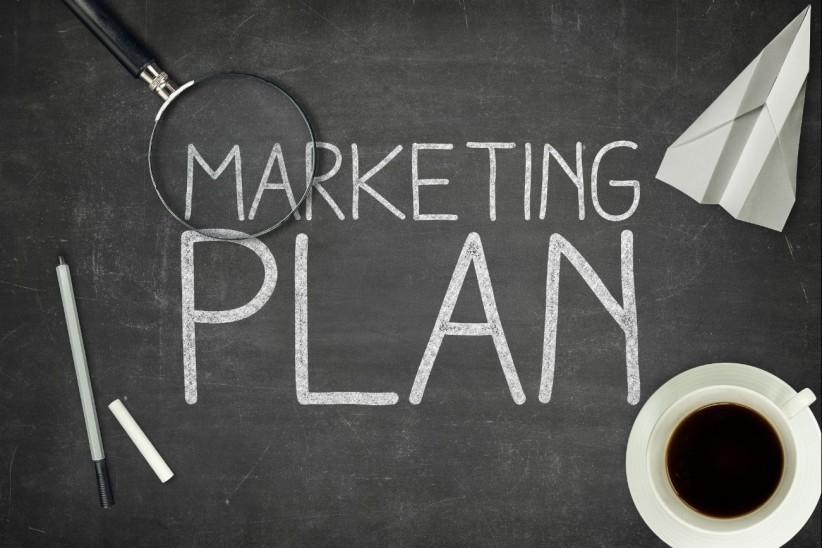 Así hacen marketing los grandes: 7 lecciones de superbrands