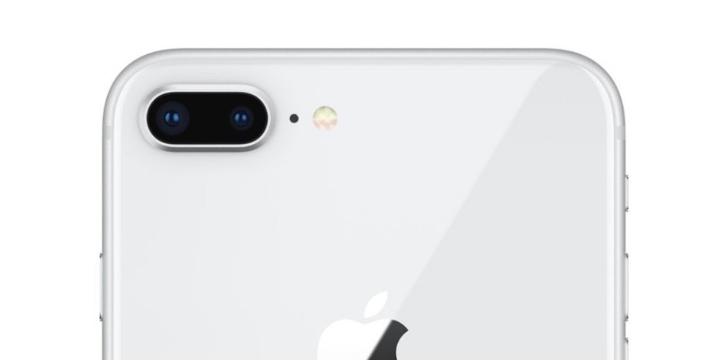 iPhone 8 and iPhone 8 Plus top DxOMark smartphone camera rankings