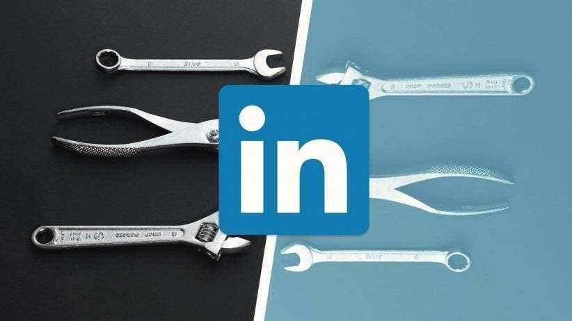 The Two Strategies for Networking on LinkedIn -- And Why They Matter