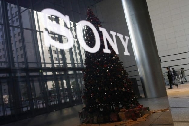 Sony Threatens Legal Action Against Twitter, Users Over Hacked Emails