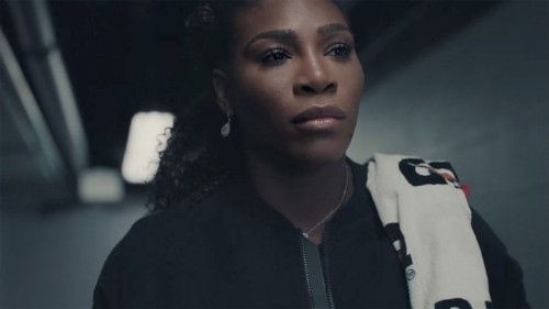 Michael Jordan, Serena Williams, And The Manning Brothers Reveal The Secret To Success