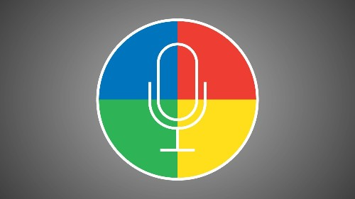 How Siri's Founders Could Have Built The Next Google