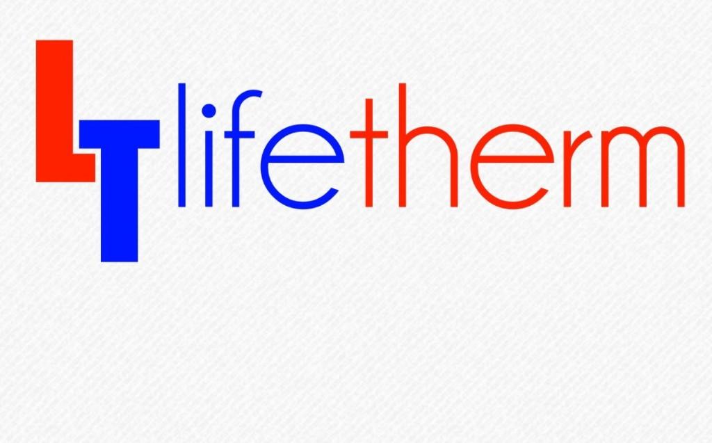 Lifetherm Company  cover image
