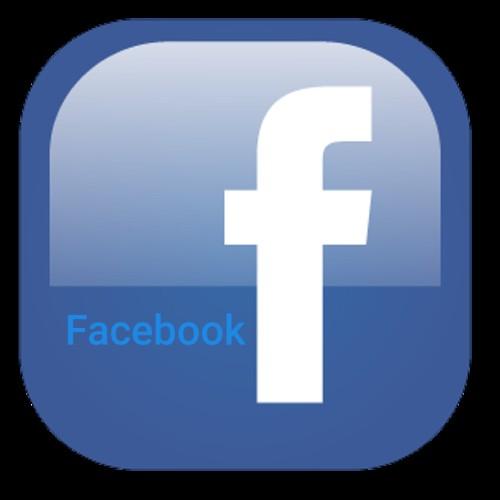 Que ce passe sur mes pages de  Facebook ?  - cover
