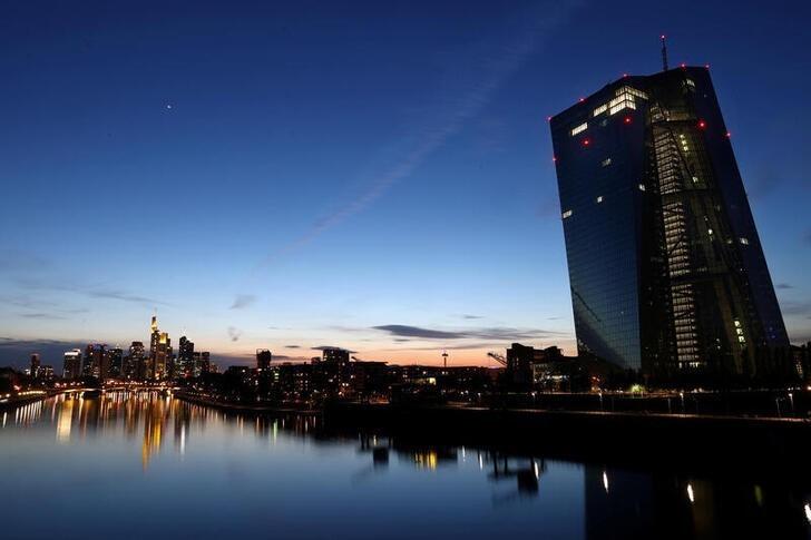 ECB nemesis Kerber says new scheme may be forbidden aid to debtors